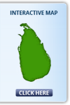 Sri Lanka Interactive Map
