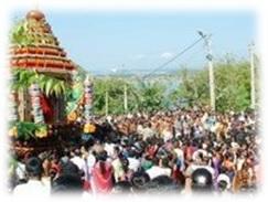 Koneshwaram_Chariot_(Ther)_festival