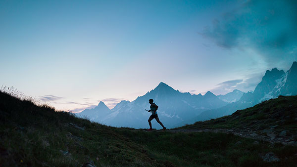 Ultra X Marathon Event 2019