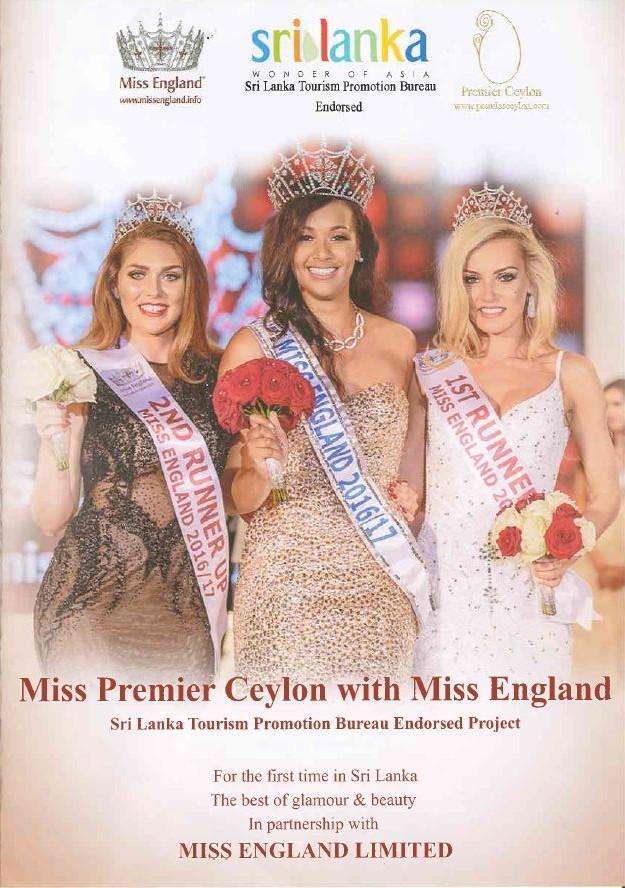 Miss-Premier-Ceylon-with-Miss-England