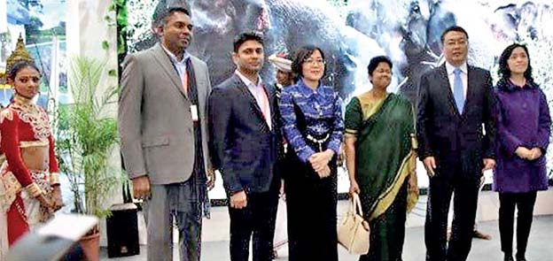 Sri-Lanka-Tourism-bags-Most-Popular-Destination-Award-at-GTIF-2017