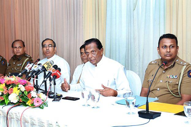 Minister assures safety of tourists; tough action against errant establishments