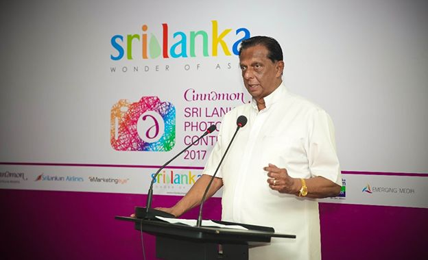 New dimension to promote Sri Lanka as a destination