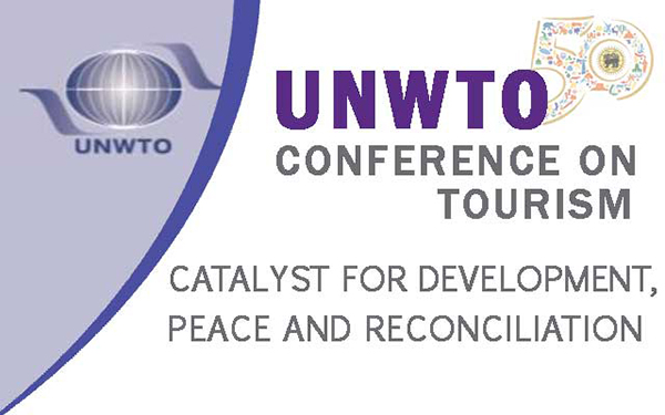 UNWTO Conference on Tourism